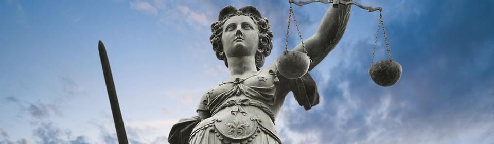 Echtscheidingsadvocaat Zoetermeer